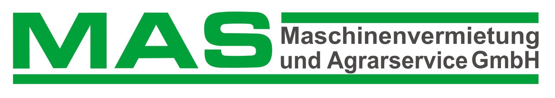 MAS Körbelitz